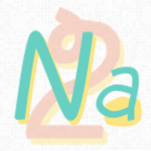 Na2 factory